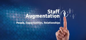 staff_augmentation