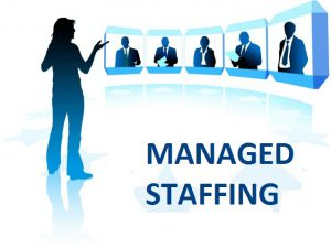 staffing_mgmt