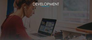 development-img