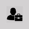 jms-icon