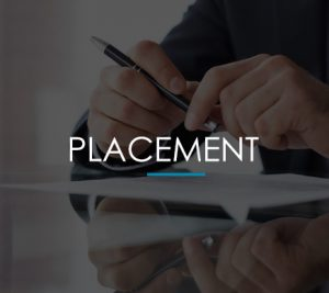 placement-img