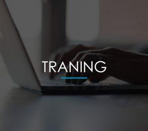training-img