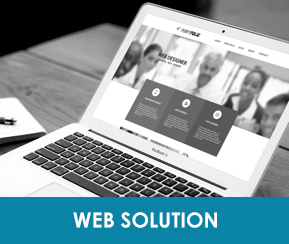 web-solution-img