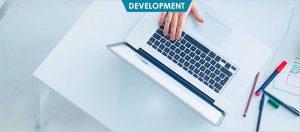development-img3