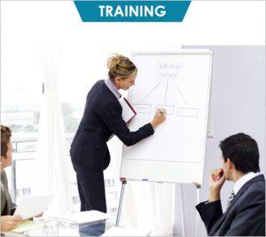 training-img3