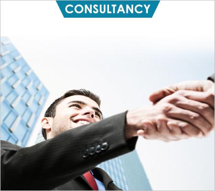 consultancy-img